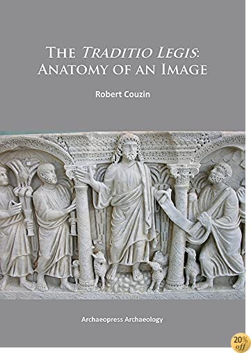 The Traditio Legis: Anatomy of an Image