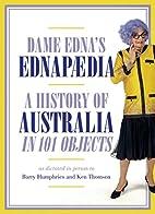 Ednapedia: A History of Australia in a…
