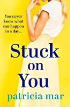 Stuck on You: A hilarious love story for…