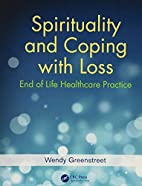 Spirituality and Coping with Loss: End of…