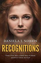 Recognitions by Daniela I. Norris