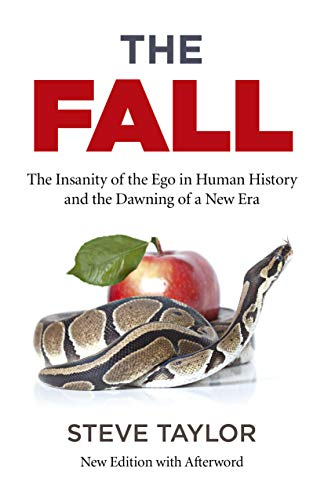 the-fall-with-afterword