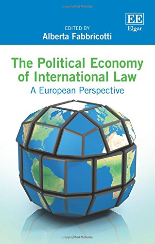 the-political-economy-of-international-law-a-european-perspective