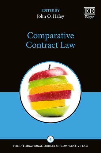 comparative-contract-law-international-library-of-comparative-law-series-4-the-international-library-of-comparative-law
