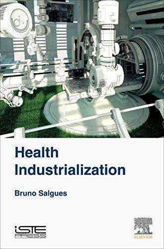 health-industrialization