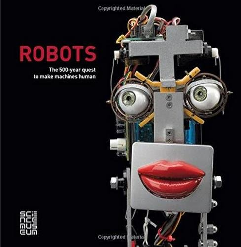robots-the-500-year-quest-to-make-machines-human