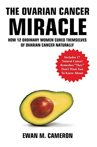 the-ovarian-cancer-miracle