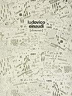 Elements by Ludovico Einaudi
