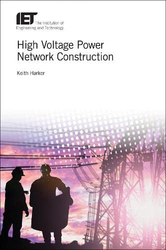 high-voltage-power-network-construction-energy-engineering