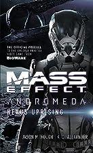 Mass Effect - Andromeda: Nexus Uprising by…