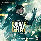 The Confessions of Dorian Gray: Series 5 by…