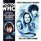 Philip Hinchcliffe Presents: The Genesis…