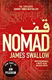 Nomad cover image