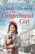 The Gingerbread Girl: This Christmas's…