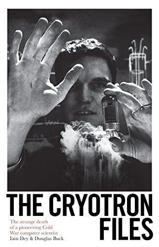 the-cryotron-files-how-the-inventor-of-the-microchip-put-himself-in-the-kgbs-sights