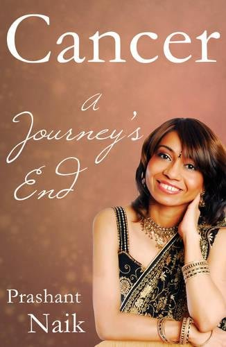 cancer-a-journeys-end