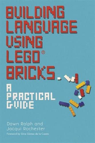 building-language-using-lego-bricks-a-practical-guide