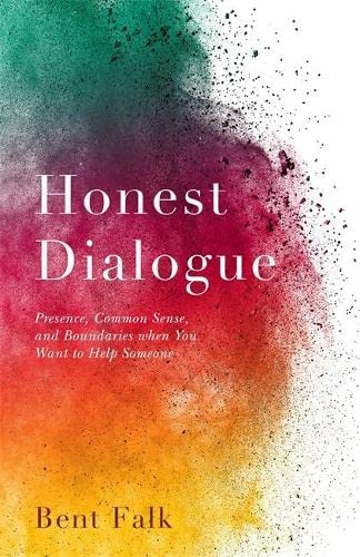 honest-dialogue-presence-common-sense-and-boundaries-when-you-want-to-help-someone
