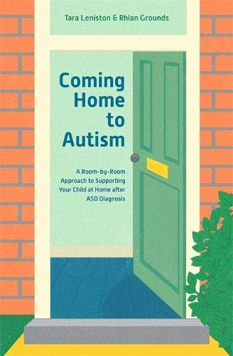 coming-home-to-autism-a-room-by-room-approach-to-supporting-your-child-at-home-after-asd-diagnosis