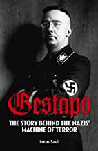 Gestapo by Paul Lucas