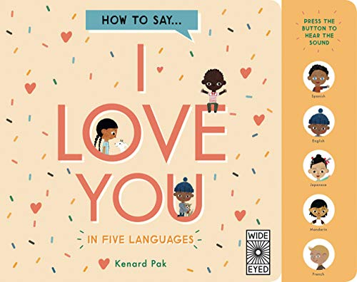 how-to-say-i-love-you-in-5-languages