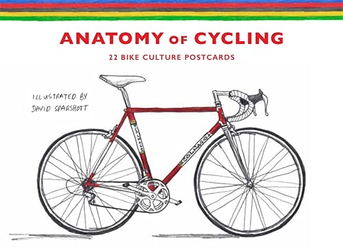 the-anatomy-of-cycling-22-bike-culture-postcards
