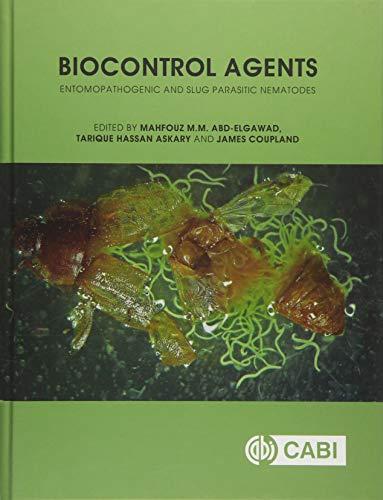 biocontrol-agents-entomopathogenic-and-slug-parasitic-nematodes