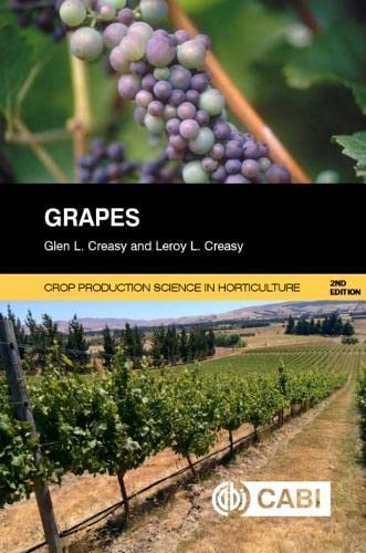 grapes-crop-production-science-in-horticulture
