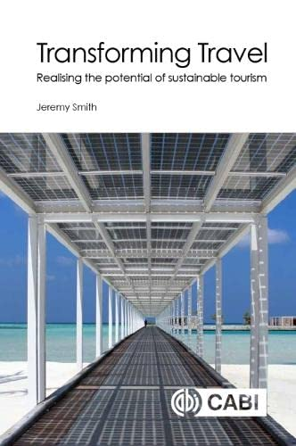 transforming-travel-realising-the-potential-of-sustainable-tourism-cabi-concise