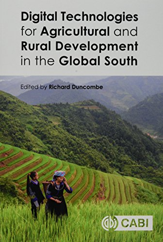 digital-technologies-for-agricultural-and-rural-development-in-the-global-south