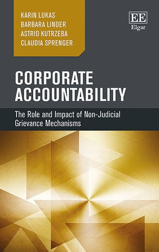 corporate-accountability-the-role-and-impact-of-non-judicial-grievance