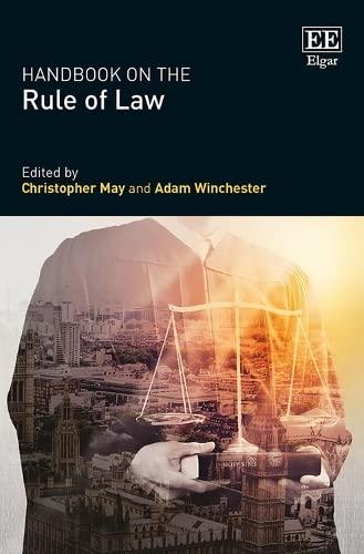 handbook-on-the-rule-of-law