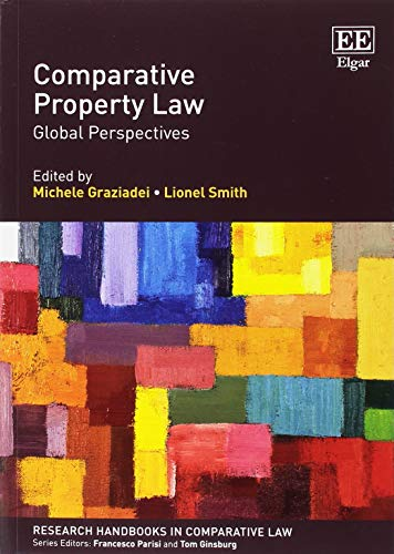 comparative-property-law-global-perspectives-research-handbooks-in-comparative-law