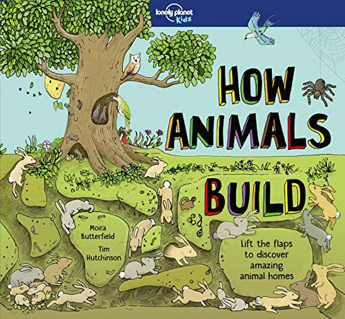 how-animals-build-lonely-planet-kids