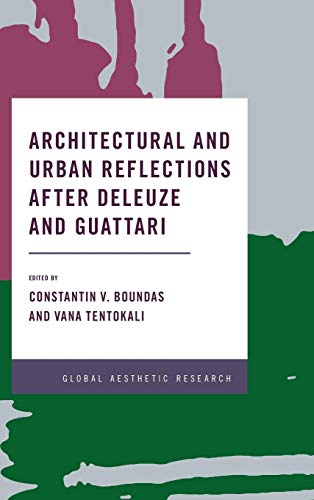 architectural-and-urban-reflections-after-deleuze-and-guattari-global-aesthetic-research