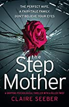 The Stepmother: A gripping psychological…