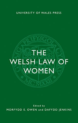 the-welsh-law-of-women