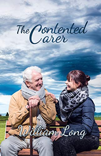 the-contented-carer