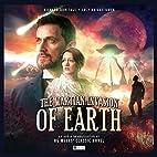 Big Finish Classics: The Martian Invasion of…