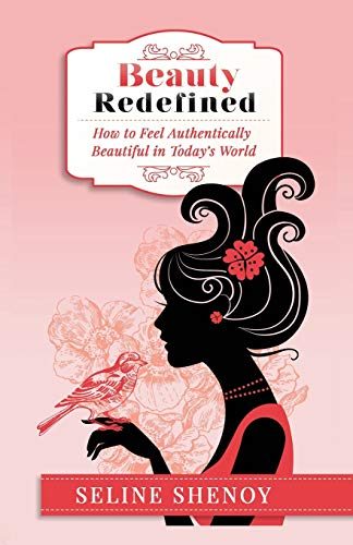beauty-redefined-how-to-feel-authentically-beautiful-in-todays-world