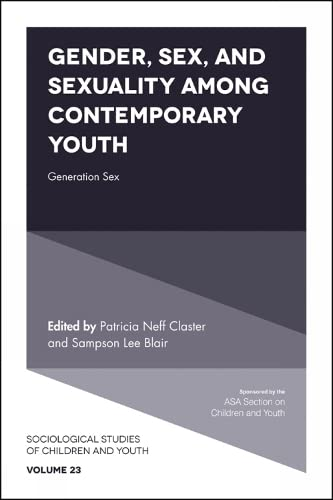 gender-sex-and-sexuality-among-contemporary-youth-generation-sex-sociological-studies-of-children-and-youth