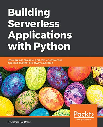 building-serverless-applications-with-python
