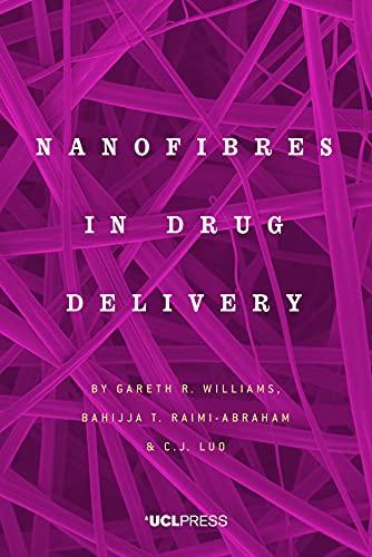nanofibres-in-drug-delivery