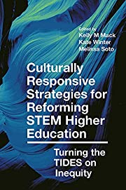 Culturally Responsive Strategies for…