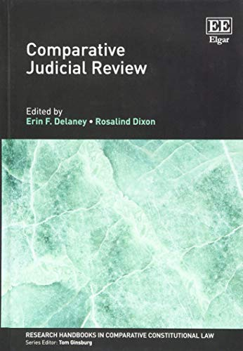 comparative-judicial-review-research-handbooks-in-comparative-constitutional-law