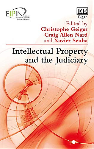 intellectual-property-and-the-judiciary-european-intellectual-property-institutes-network