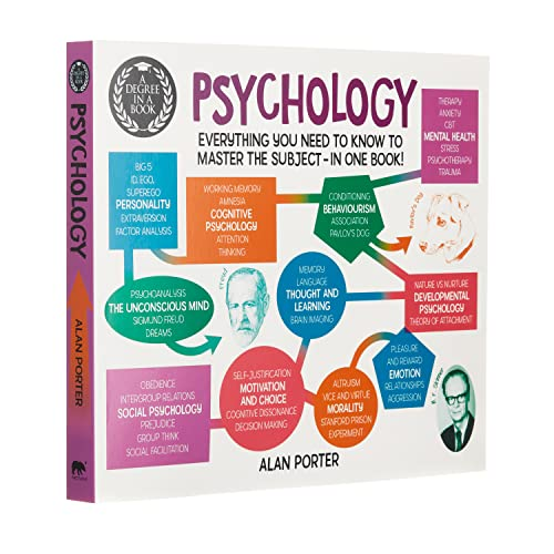 degree-in-a-book-psychology-everything-you-need-to-know-to-master-the-subject-in-one-book