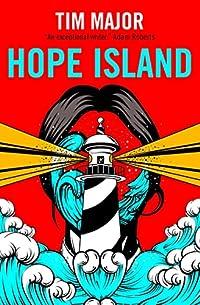 Hope Island cover