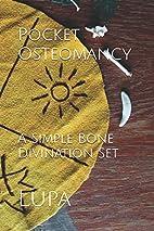 Pocket Osteomancy: A Simple Bone Divination…