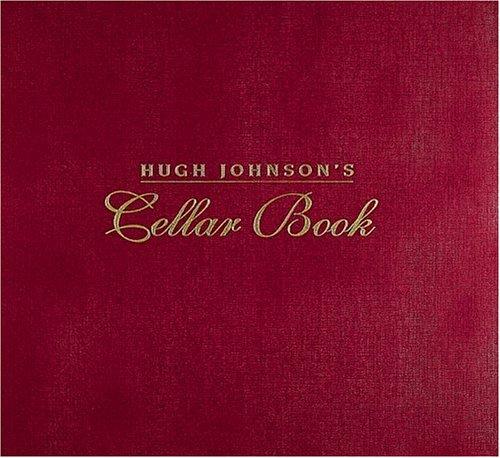 hugh-johnsons-cellar-book